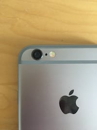 IPHONE 6 don't hesitate to text back for negotiations Toronto, M9B 2J9