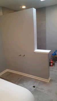 Drywall installation Chicago