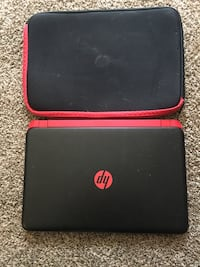 Hp Computer ft.beats