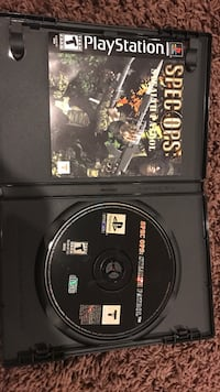 two Sony PS3 game cases Houston, 77047