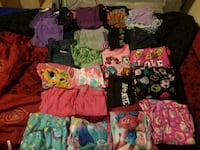 Girls clothes size 10/12 Martinsburg, 25404
