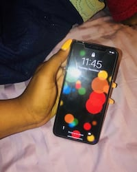 Iphone Xsmax 64Gb (CASHAPP ONLY) Temple Hills, 20748