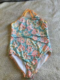 Girl Swimming suit Clifton, 07013