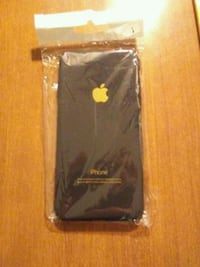 iPhone Case (NEW) Montvale, 24122