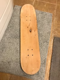 hand painted/customizable boards Pitt Meadows