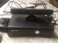 X Box 360 Console New Westminster