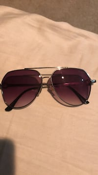 Ferragamo Sunglasses Baltimore, 21206