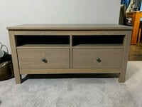 TV Stand, sofa table, two end tables, coffee table Morgantown, 26508