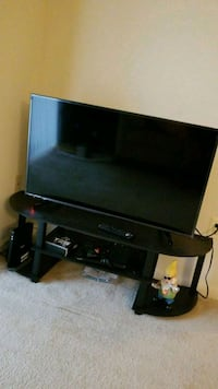 TV Stand only 46 km