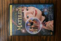 Matilda Special Edition DVD  Brooklyn, 11219