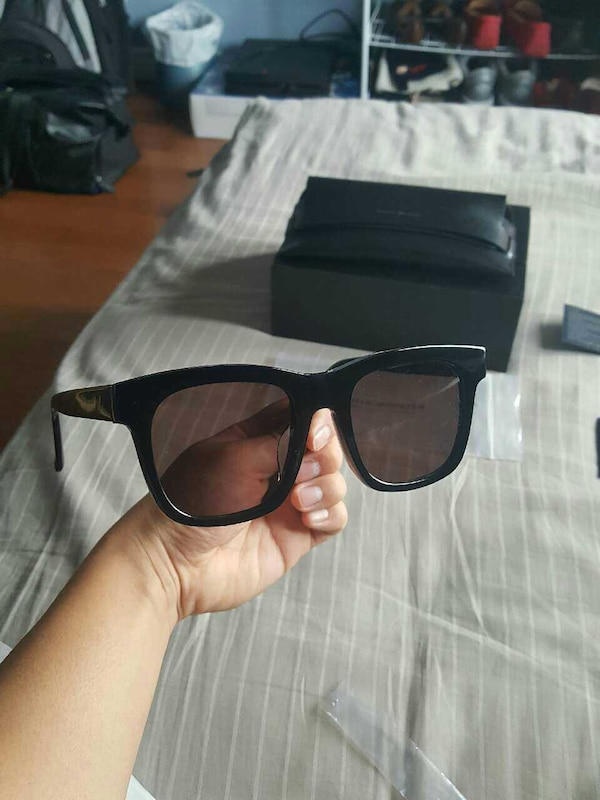 a5ec95d7dd Used Gentle Monster Sunglasses for sale in Mississauga - letgo