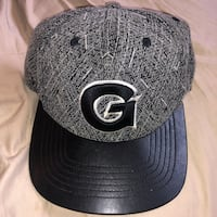 G Hat for Sale cheap Clinton, 20735