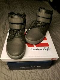 Brand new size 6 American Eagle Sneakers Springfield, 22153