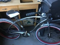 Men's Huffy bicycle Colorado Springs, 80919
