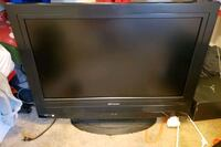 32 inch LCD HD Emerson TV  Hagerstown, 21742