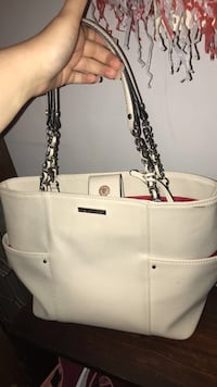 purse Knoxville, 37912