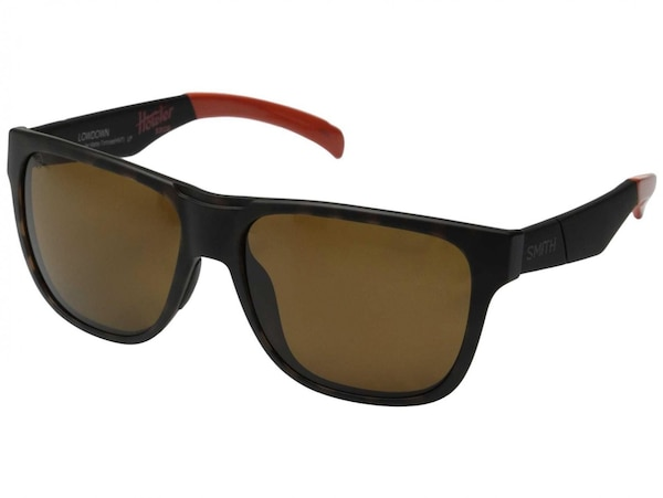 Smith Optics Sunglasses Howler
