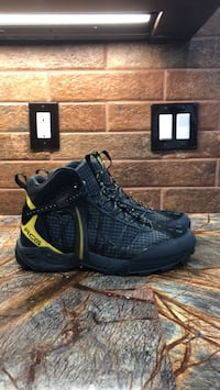 Nike  ACG Boots size 12 mens Bowie, 20716
