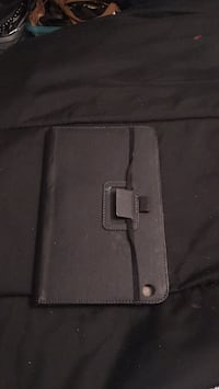 Tablet case Catonsville, 21228