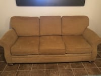 Havertys Sofa and Chair Dallas, 75247