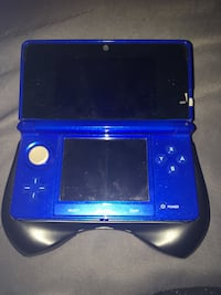 LIMITED EDITION 3DS (READ DISCRIPTION) Totowa, 07512