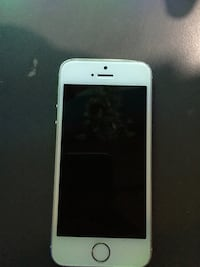iPhone 5s gold Reyhanlı, 31500