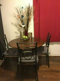 Dining table  Oakland, 94605