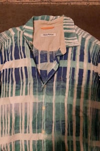 Tommy Bahama long sleeve shirt Washington, 20002