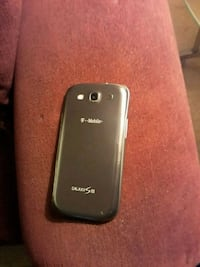 Samsung Galaxy S3 Washington, 20020