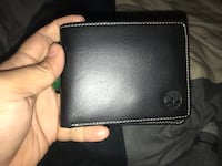 Timberland wallet brand new 15 today Springfield, 22150