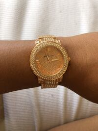 Women's Kors watch