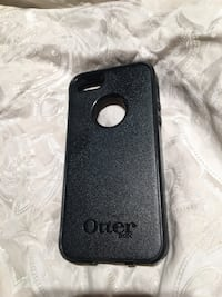 IPhone 5S Otter Box Los Angeles, 90732