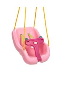 Little tikes toddler  swing in pink  Philadelphia, 19124