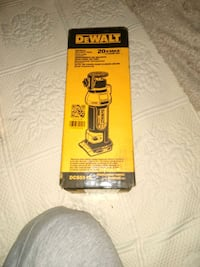 Dewalt Cut-Out Tool (Tool Only) NEW Pasadena, 21122