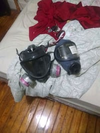 Works very good just need some air hose to hook up to it only one $50