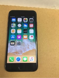 (Shipping Only!) iPhone 7 128Gb  Newnan, 30265