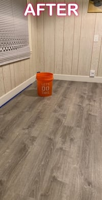 New Floor Installation - Will Beat Any Quote San Francisco