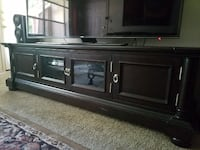 Entertainment Center Fayetteville