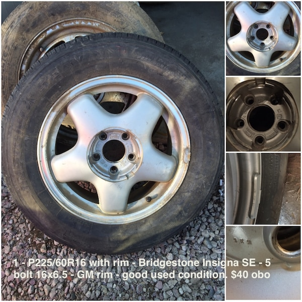 Used Rims And Tires Near Me >> Rims Tires And Hubcaps