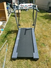Treadmill for sale Independence, 97351