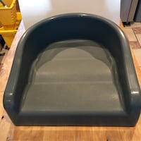 Prince lionheart booster seat for 18+ months
