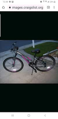 Used and new bike in Clearwater - letgo