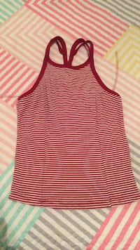tank top Chico, 95928
