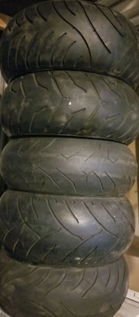 250 40 18  motorcycle tires on sale   [TL_HIDDEN]  Glen Burnie