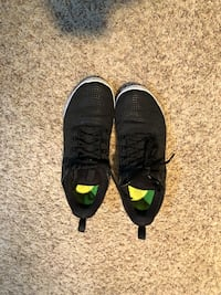 Women's Nike Volleyball Shoes