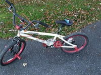 Tony hawk bmx bike Gaithersburg, 20878