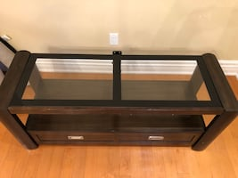 TV stand or table Solid Wood
