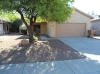 ROOM For rent 1BR 1BA Peoria