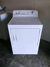 Hotpoint Electric dryer nice condition Anoka County