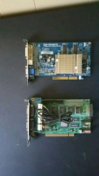OEM Graphics Cards  Irving, 75062